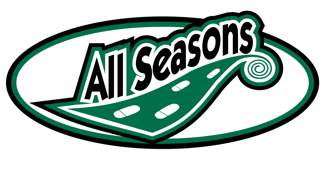 All Seasons Textile Services