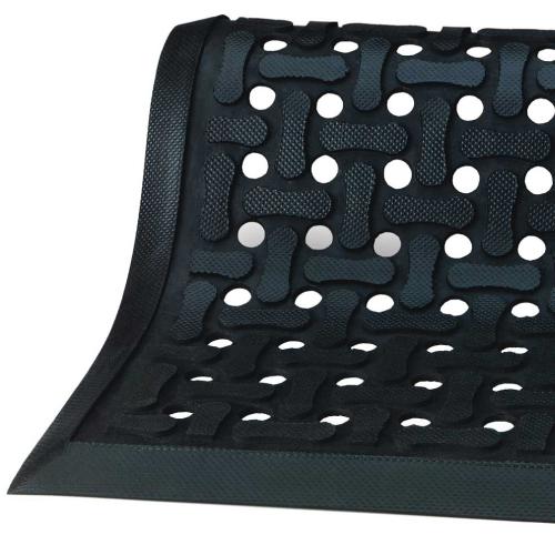 ComfortFlow Floor Mat